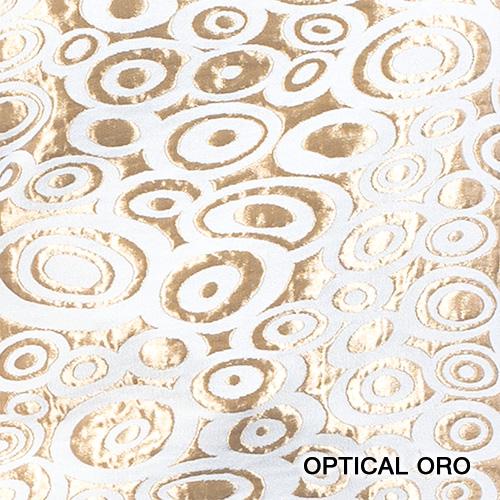 optical oro