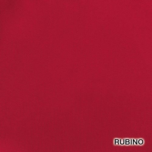 rubino