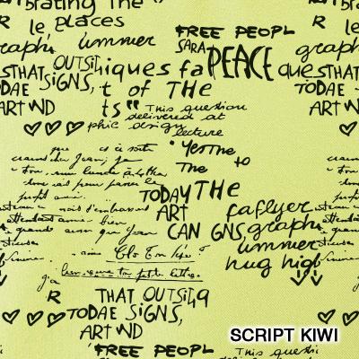 nero/script kiwi