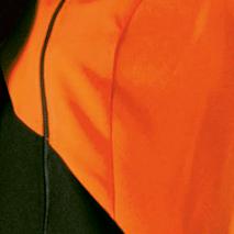 arancio/nero