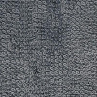 grigio piombo
